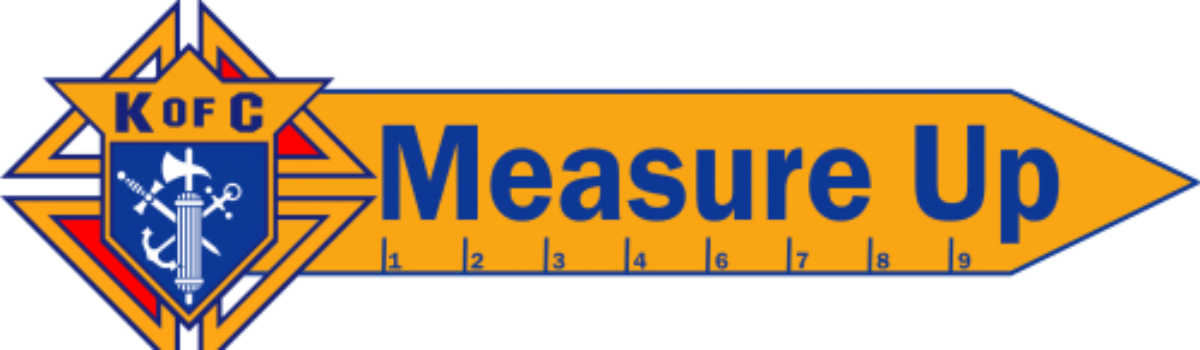 Measure Up 2019 – Groveport Special Olympics Presentation